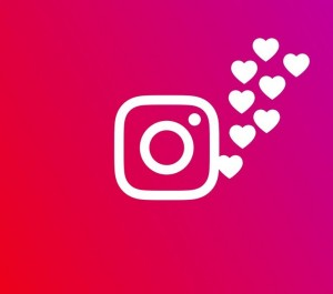 give 5,000 instagram video views