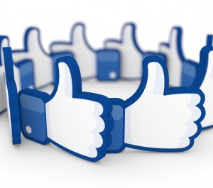 Add 2000+ Facebook Page Likes Non Drop Guaranteed