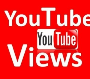 Add 2000+ Youtube video views