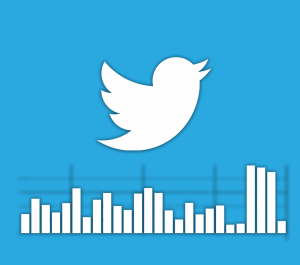 Increase Organically Permanent 200+ Twitter Followers