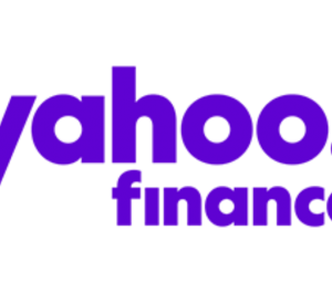get stock prices from yahoo finance arranged in excel file