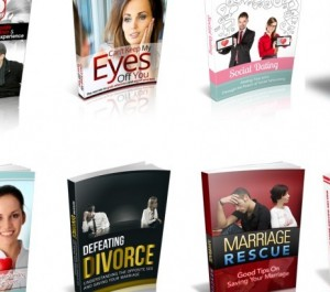 make your online dating profile irresistible with 8 books