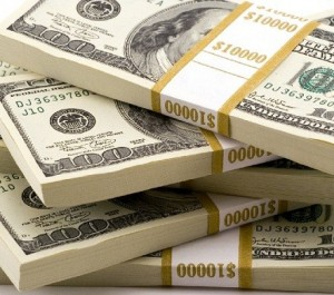 Show where to buy paypal software that you will make you $5000 daily to your paypal account
