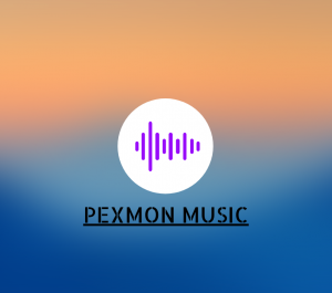 Distribute/upload your music or song on all music plateforms like spotify,apple music,shazam,amazon music and many more stores around the world