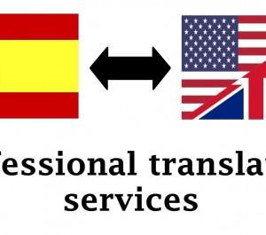 translate up to 1500 words from Spanish to English