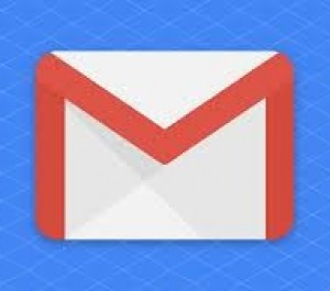 sell 100 email ids with password