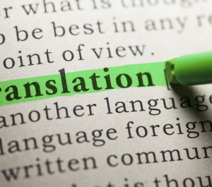 translate from Hungarian to English and vica versa