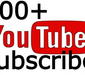 Send you 400+ youtube NONE DROP SUBSCRIBERS