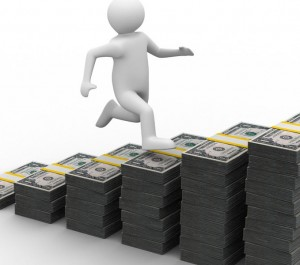 Show Where To Buy Quick Money Softwares make 200,000 Dollars To Your Bank Account Daily