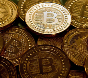 Show You Where To Buy Bitcoin Software Generator $10,000 Per Day