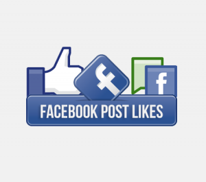 provide 1000 Facebook PHOTO or POST Likes