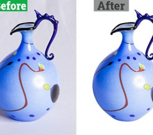 do 10 picture background removal