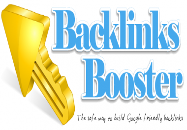 build 17777 Contextual Wiki Backlinks From 6000 Different Sites Including Edu Wiki Website