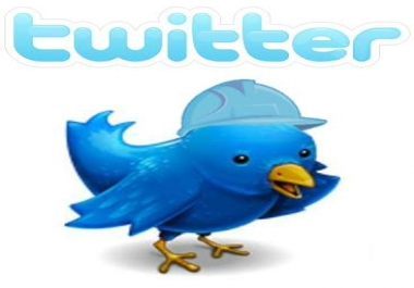 teach you How To Harness The Power Of Twitter and Twitter Tools