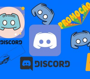 Give You 400-500 Users (Subscribers /Members) On Your Discord Server
