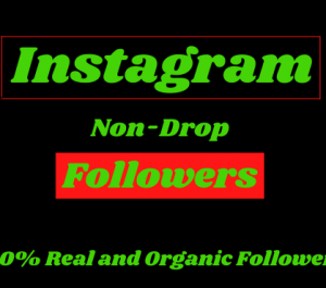 be your instagram manager