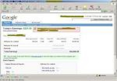 show You How To Make Over 2000 Dollars In One Week From Clickbank