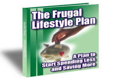 show you a plan to put hundreds of dollars in your pocket a month