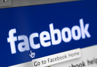 share your page to 1,3 million people on more Fb Groups, plus 5 other gigs for free