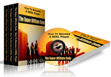 teach you how to Start Earning Top Affiliate Dollars From This Day Forward And NEVER EVER Be Broke Again