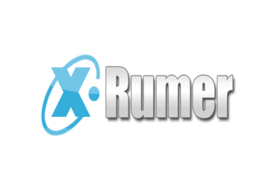 Create 6'000 Backlinks Using Xrumer