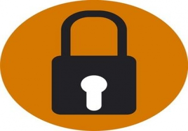 recover your password or lost access to a wesite or email