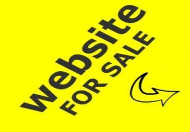 show you Exclusively how to flip website/website flipping for BIG profits