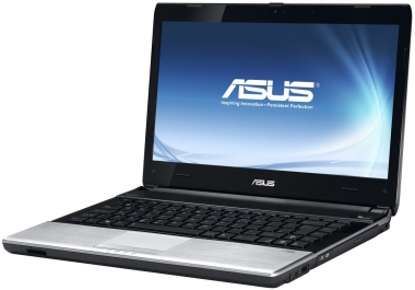 help you choose the best laptop/desktop, and find the LOWEST price!