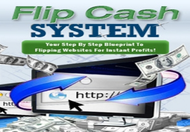 give You A Full Report On How To Flip A Website And Make Money In A Week