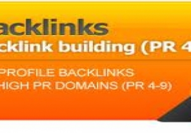 Submit Your Website or Blog100 HIGHQUALITY PR8 to PR3 Manual Directory Submission Which Increase Your PR, Google Ranking and Many more