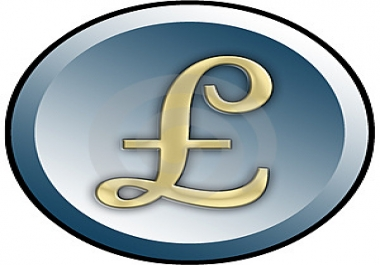 write a forex Technical analaysis of GBP/USD