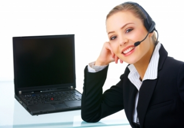 do any virtual assistant jobs for 1 hour
