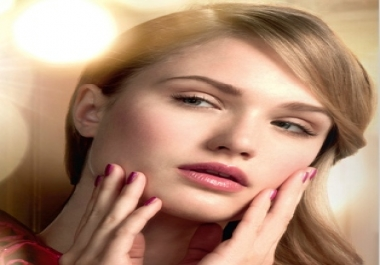 make you more beatufull and attractive with the tender care cream