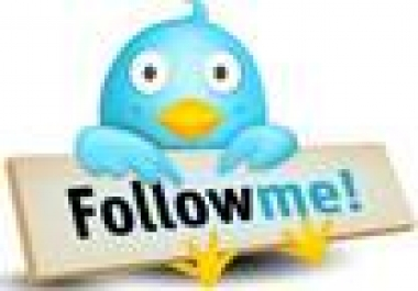 help you to increase the number of  your followers for more than 2000+