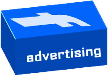 show You Where To Get For A Whole 90days Immense And Targeted Google Adsense Safe Traffic For Your Website  Spending A Fixed Amount Of 12USD