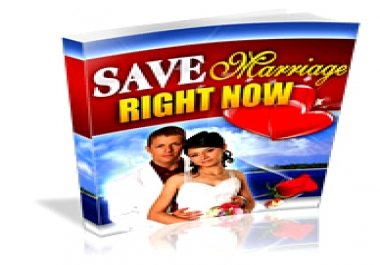 give you 4 eBooks on saving a marriage or relationship INSTANT delivery
