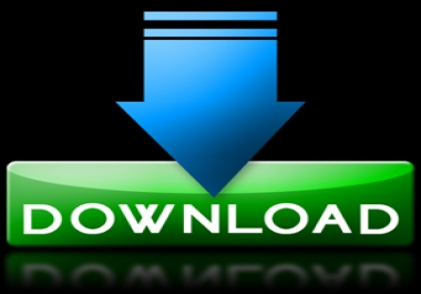 show you how to watch and download any movie legally