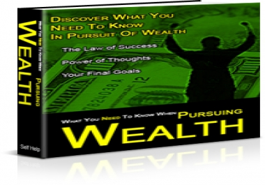 give 22 ready to go websites with PLR eBooks to sell