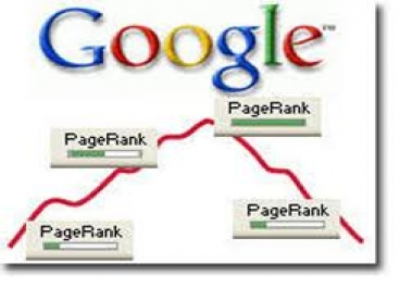 show you how for pennies get high page rank domains