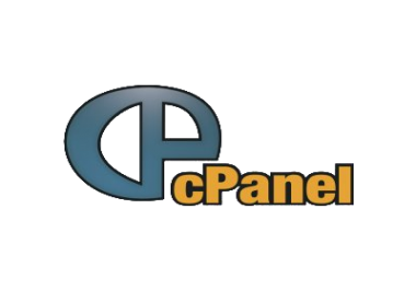 host your website on my Linux server and give you cpanel with unlimited space