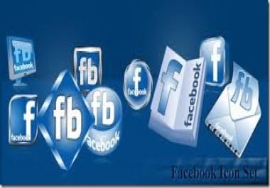 Provide 400 Likes for Facebook Fanpage