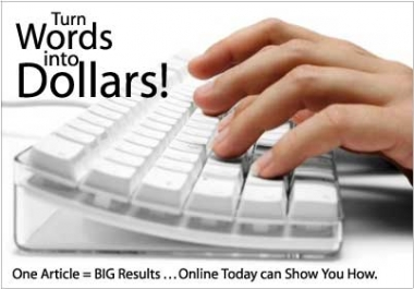 show Never Pay for articles Get millions of Unique Copy scape Passed articles for free