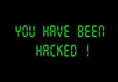 show you the secret on How To Recover Hacked EMail Account