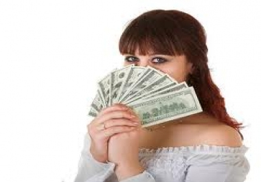 give you tips how to get accept by CPA Accounts