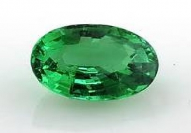 suggest you your luck gemstone