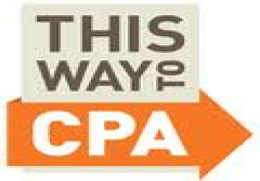 show you how to earn $160  guaranteed with cpa easily