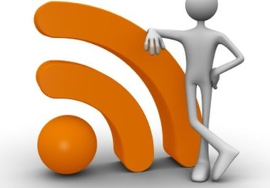 ping RSS of your site to 160 ping services to guarantee your feed get pinged and crawled by search engines