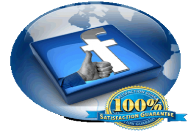 add 1000 facebook website likes for website, articles, blogs posts in 12 hours