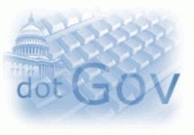 "give you Top and fresh List A "" .Gov"