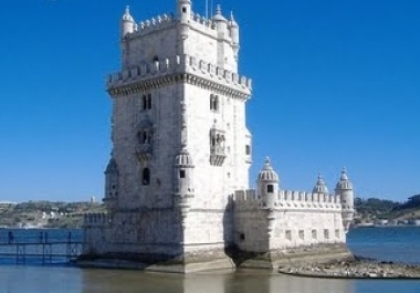 provide information about the best places to visit, to eat and to stay in Lisbon, Portugal